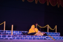 Beauty and the Beast-02007