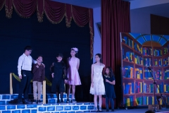 Beauty and the Beast-02008