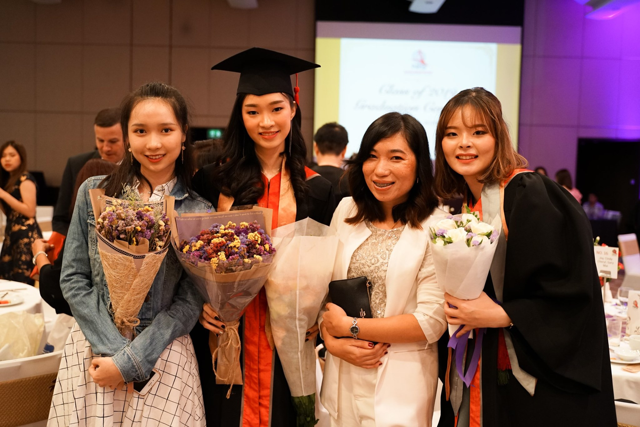 Class-Of-2019-Graduation-Ceremony-106