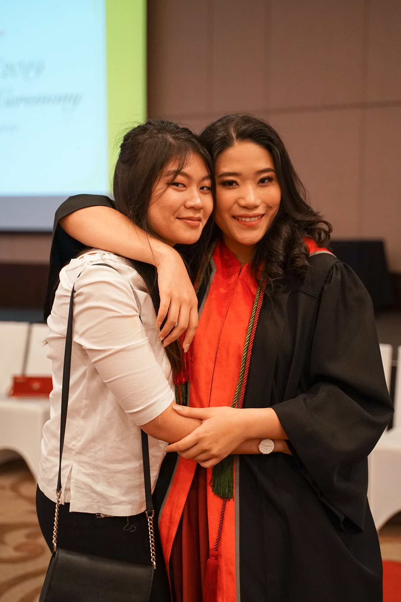 Class-Of-2019-Graduation-Ceremony-112