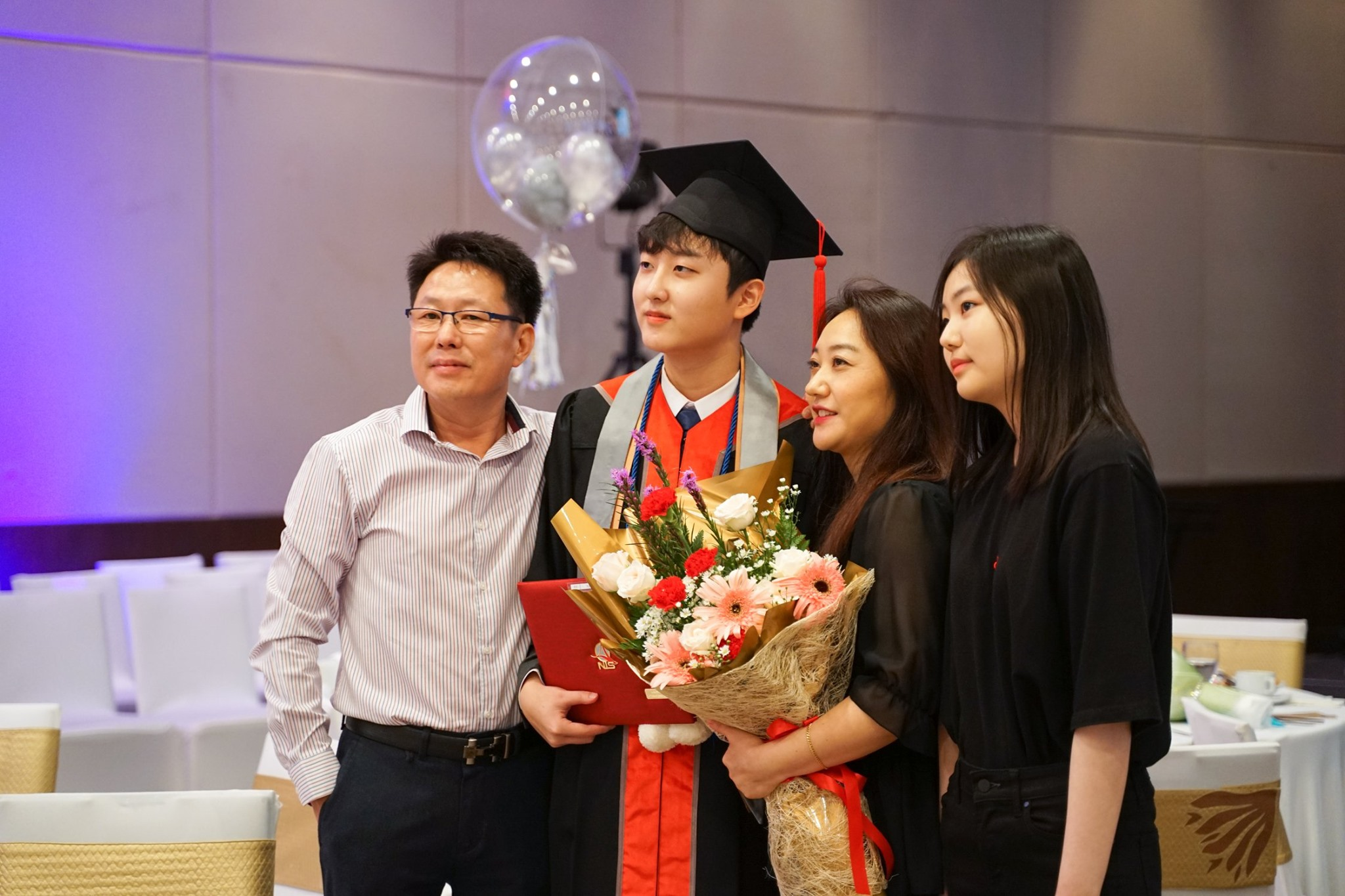 Class-Of-2019-Graduation-Ceremony-114