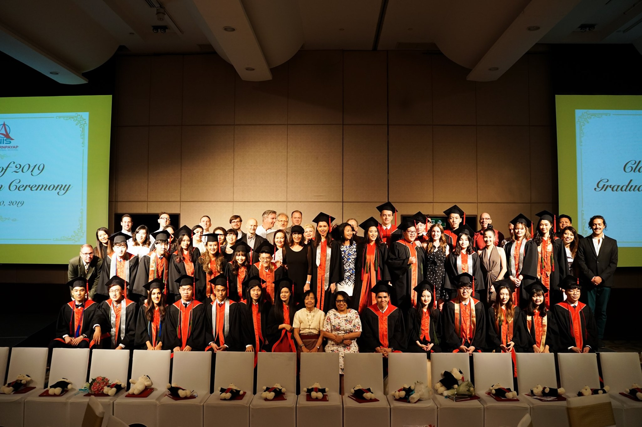 Class-Of-2019-Graduation-Ceremony-134