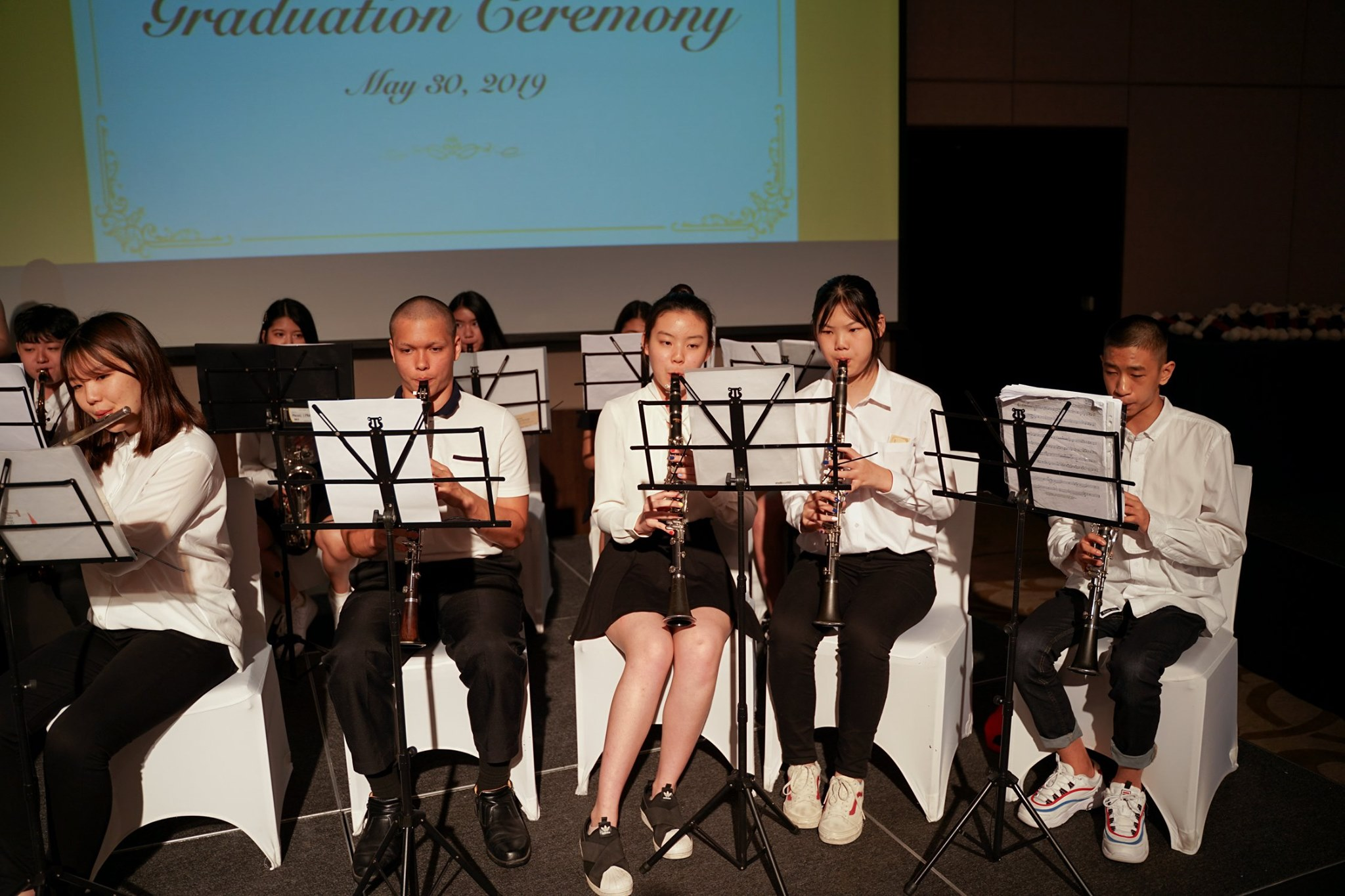 Class-Of-2019-Graduation-Ceremony-18