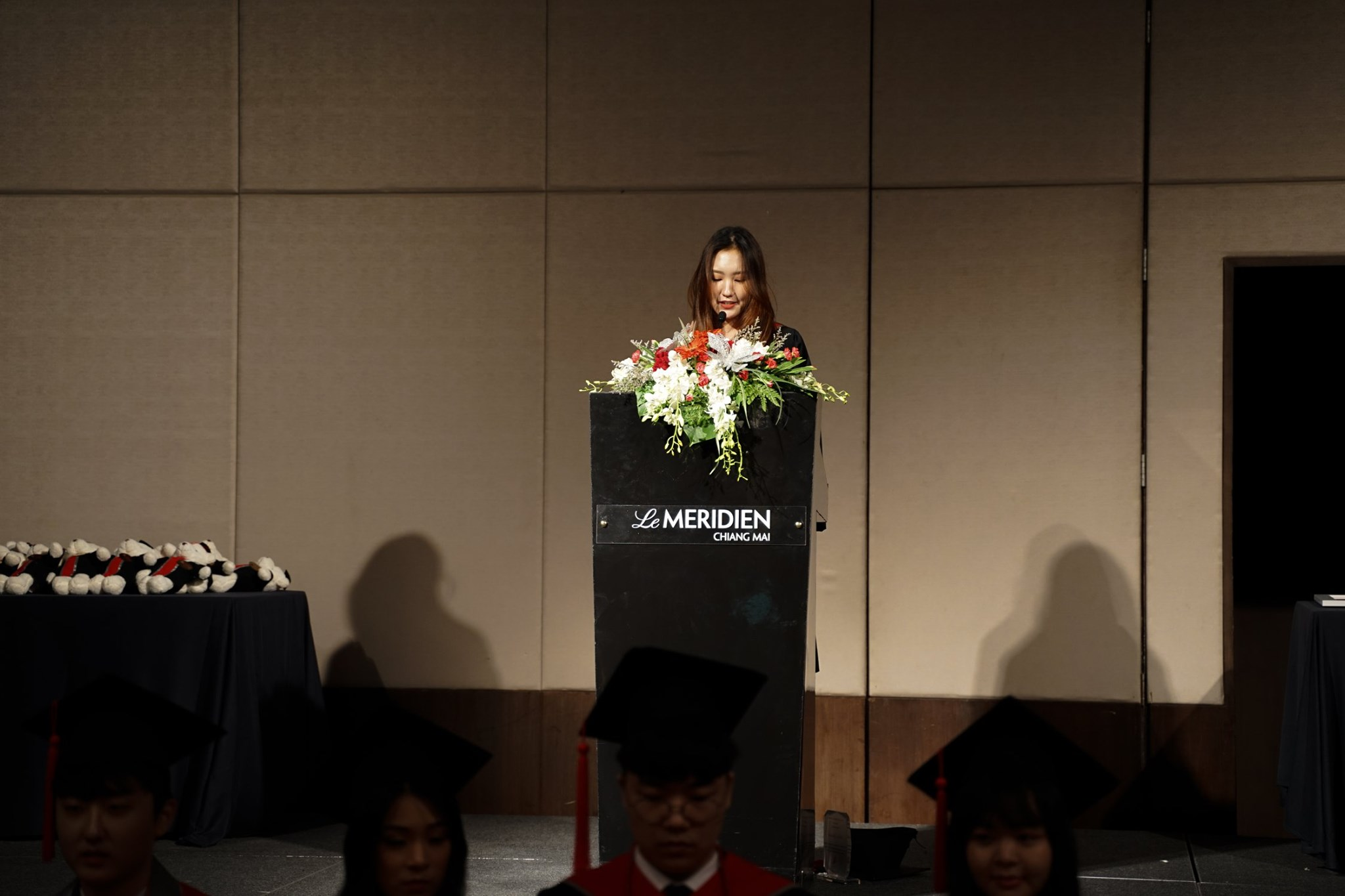 Class-Of-2019-Graduation-Ceremony-24
