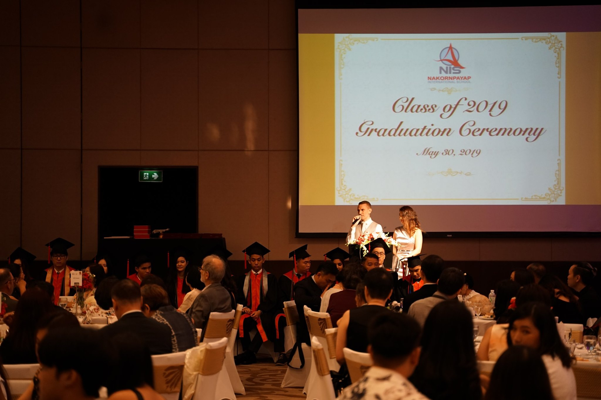 Class-Of-2019-Graduation-Ceremony-30