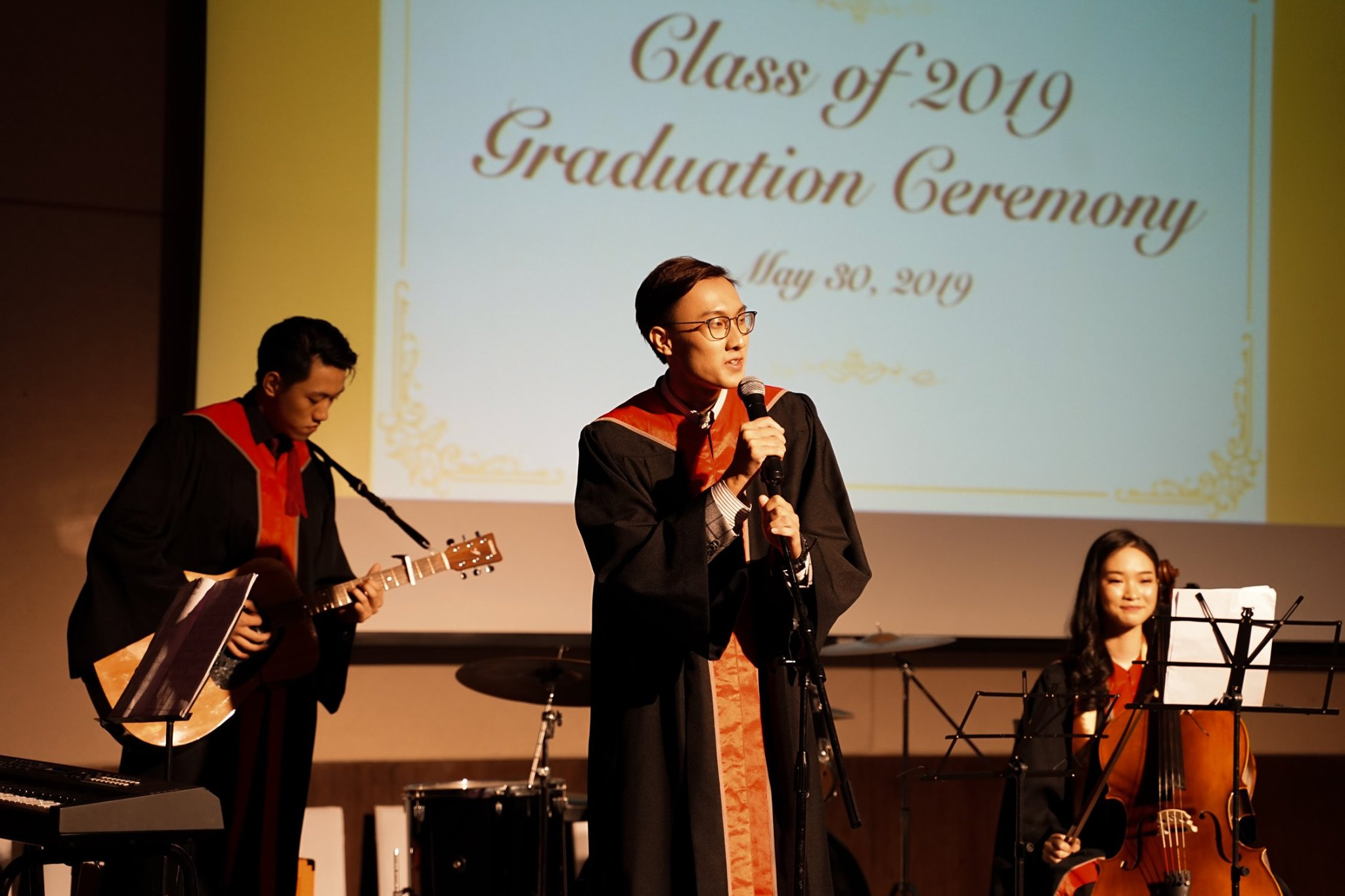 Class-Of-2019-Graduation-Ceremony-38