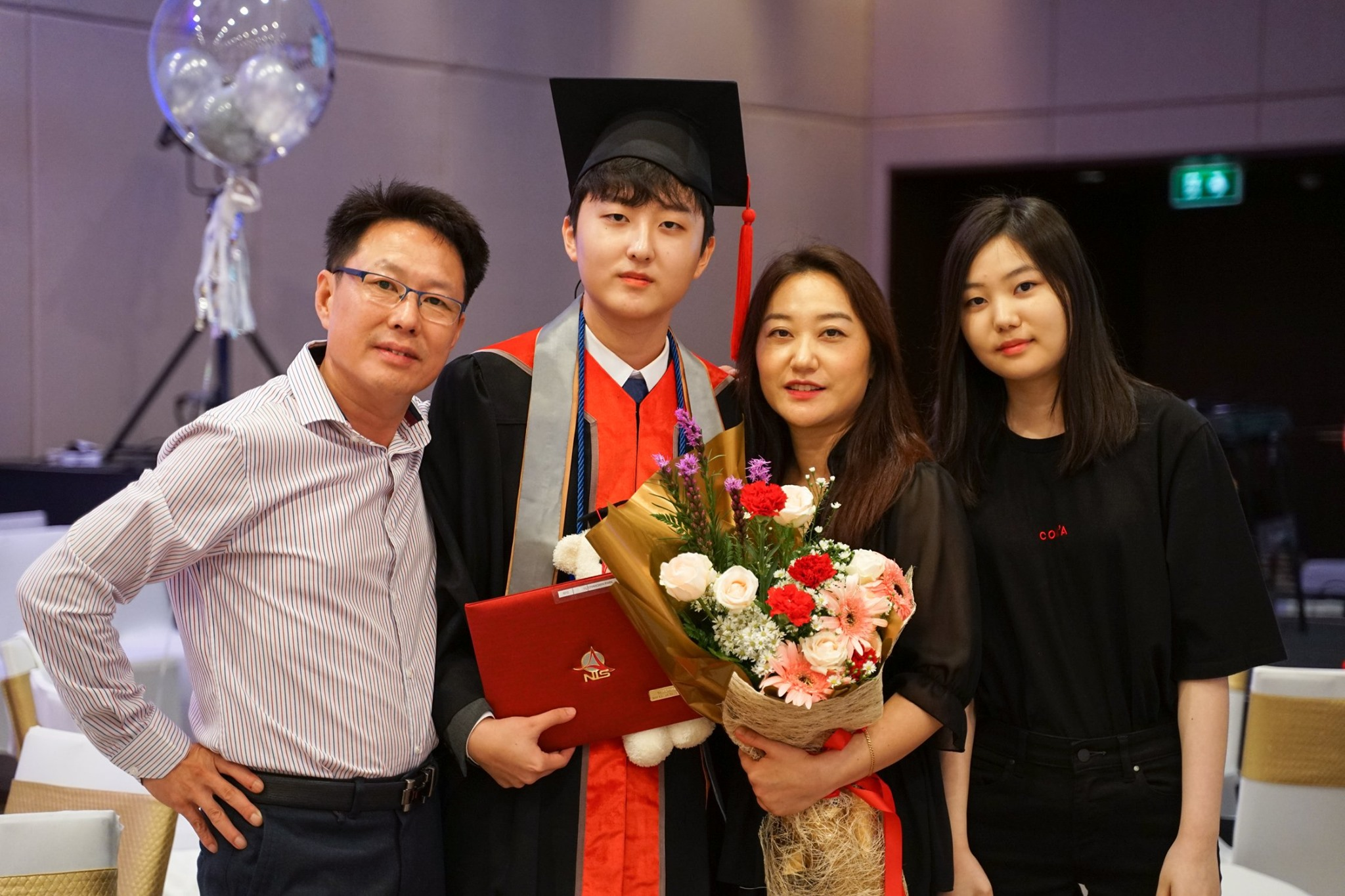 Class-Of-2019-Graduation-Ceremony-42