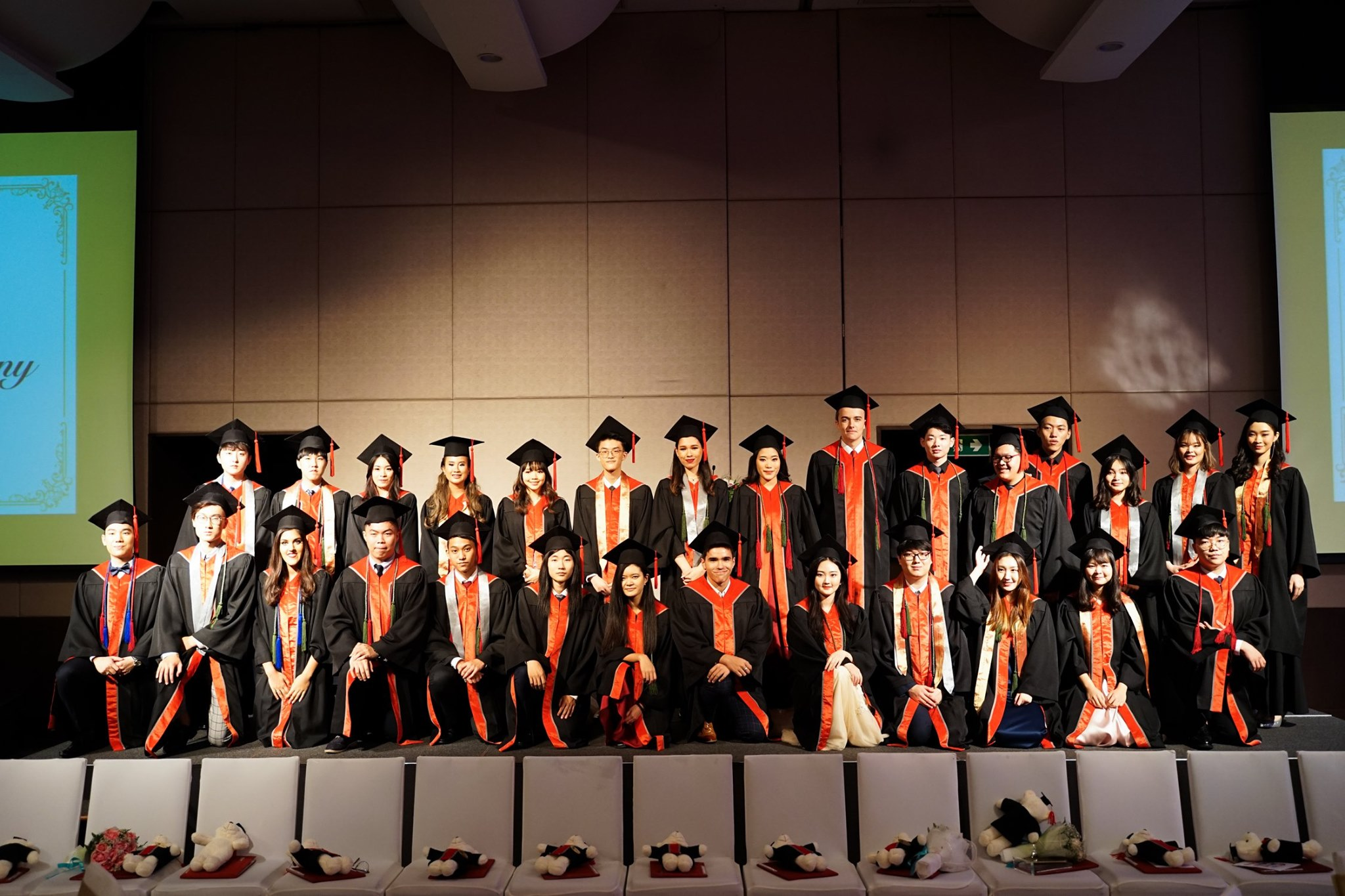 Class-Of-2019-Graduation-Ceremony-51