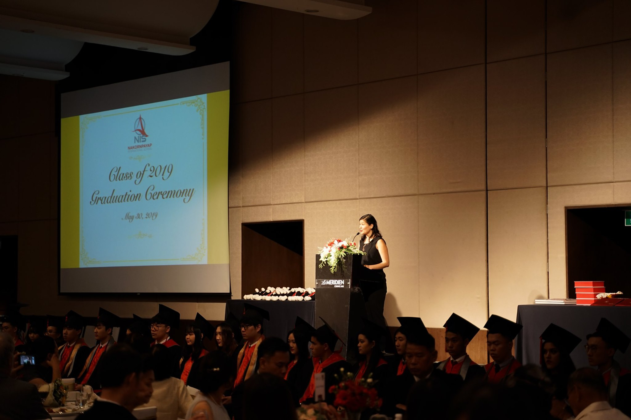 Class-Of-2019-Graduation-Ceremony-56