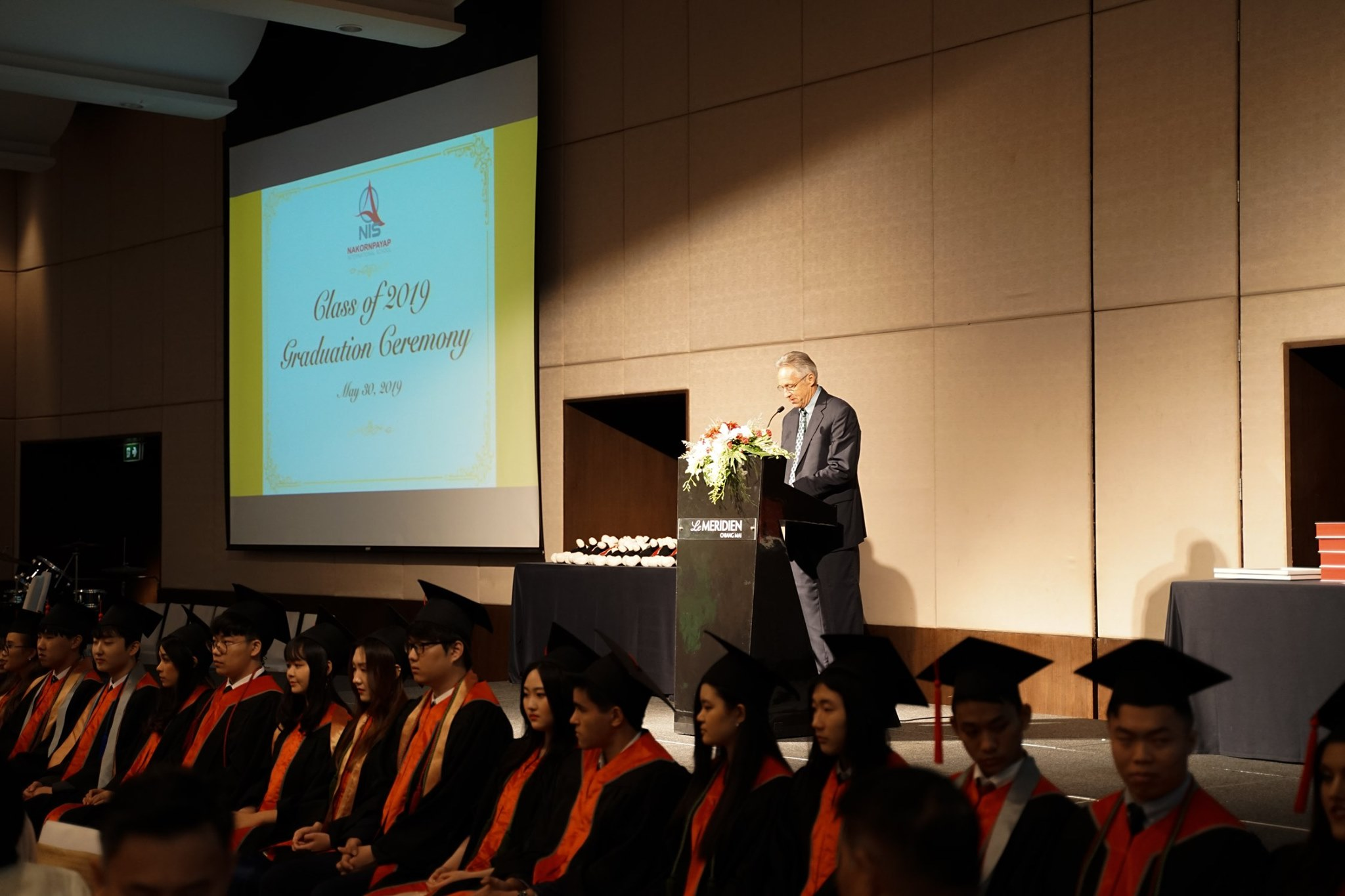 Class-Of-2019-Graduation-Ceremony-58