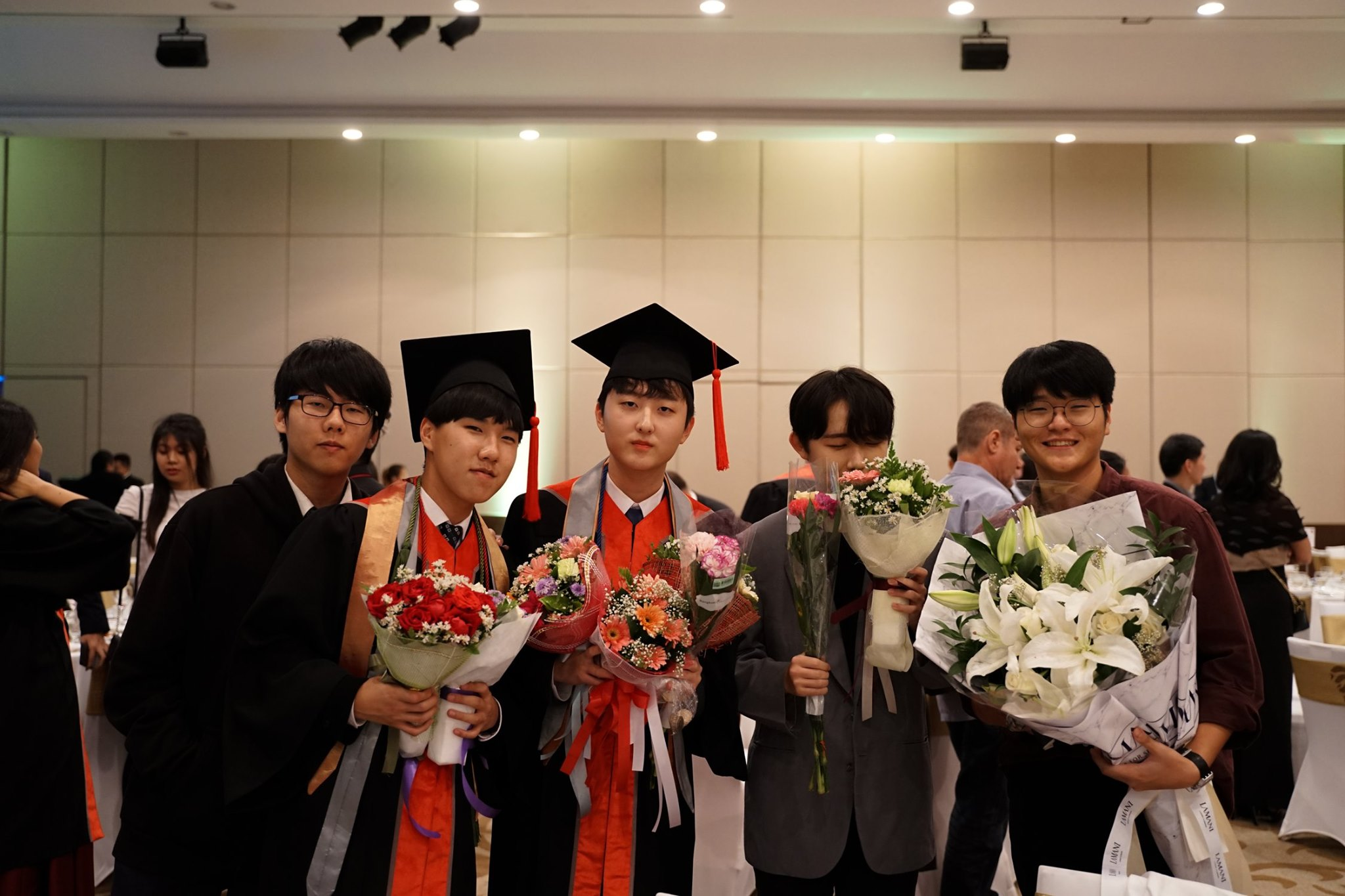 Class-Of-2019-Graduation-Ceremony-59