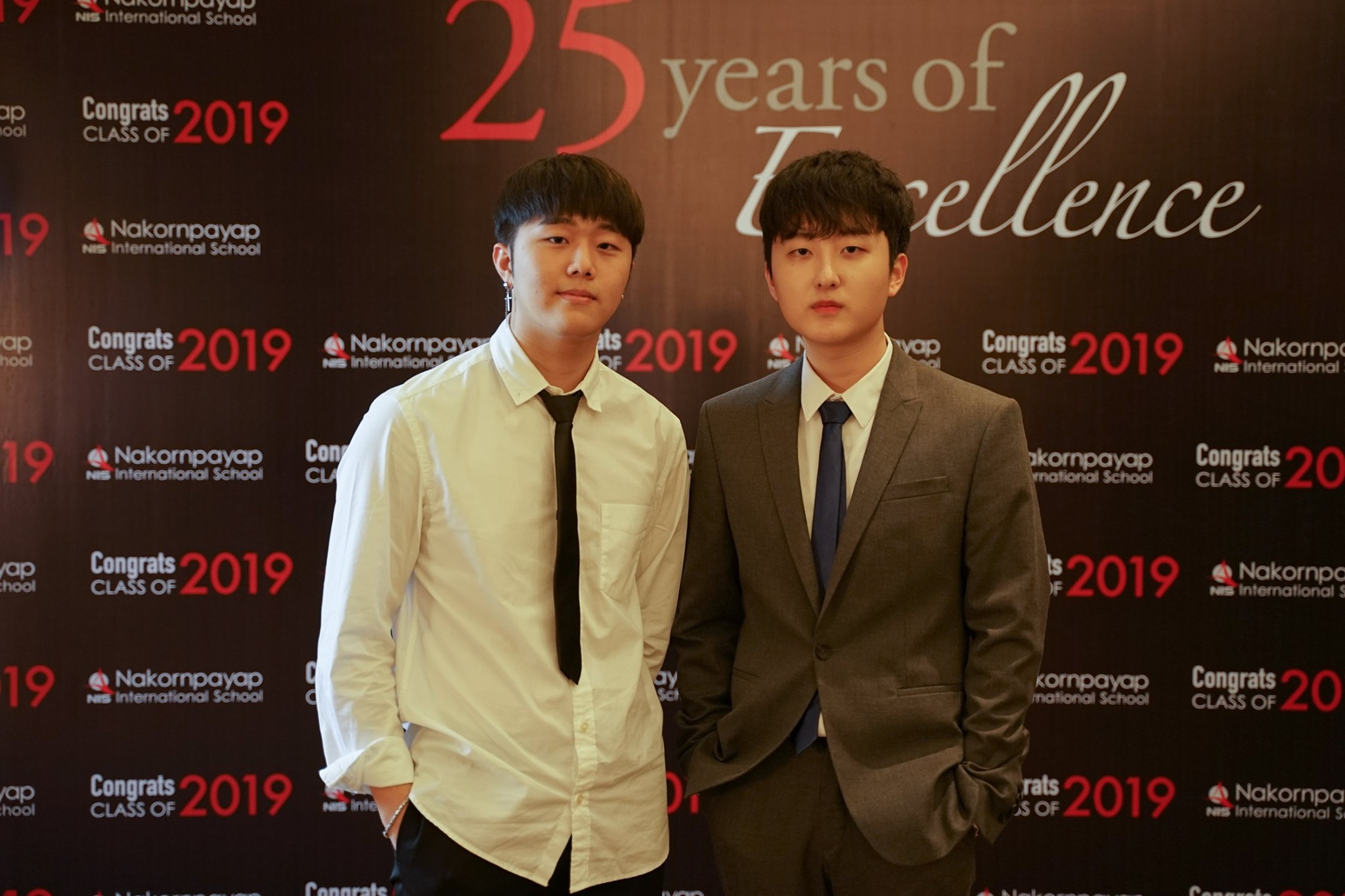 Class-Of-2019-Graduation-Ceremony-63