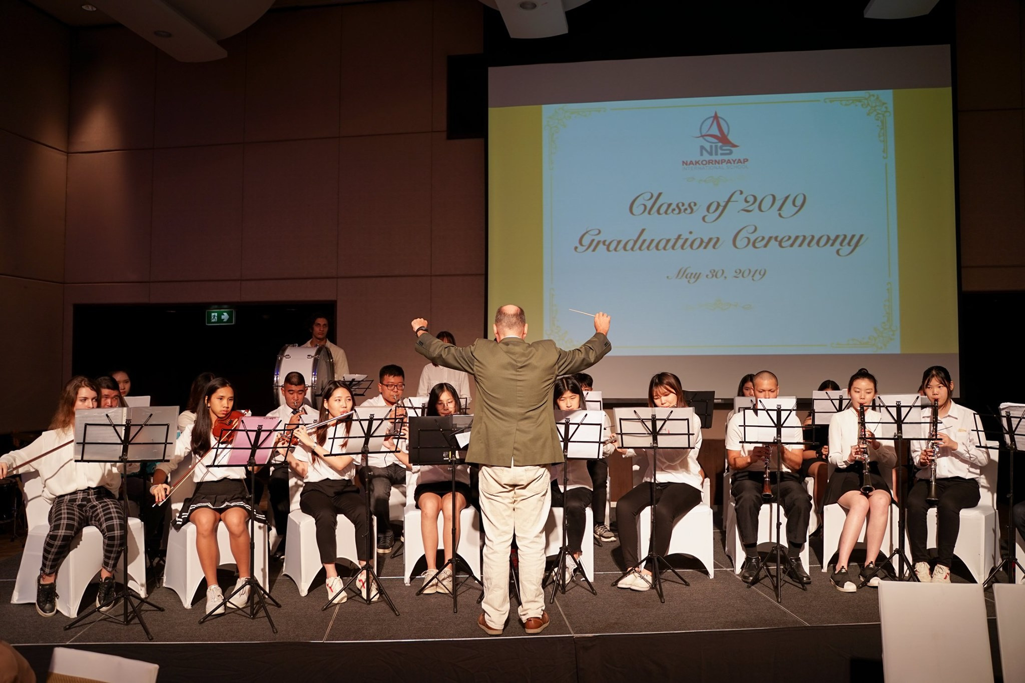 Class-Of-2019-Graduation-Ceremony-69