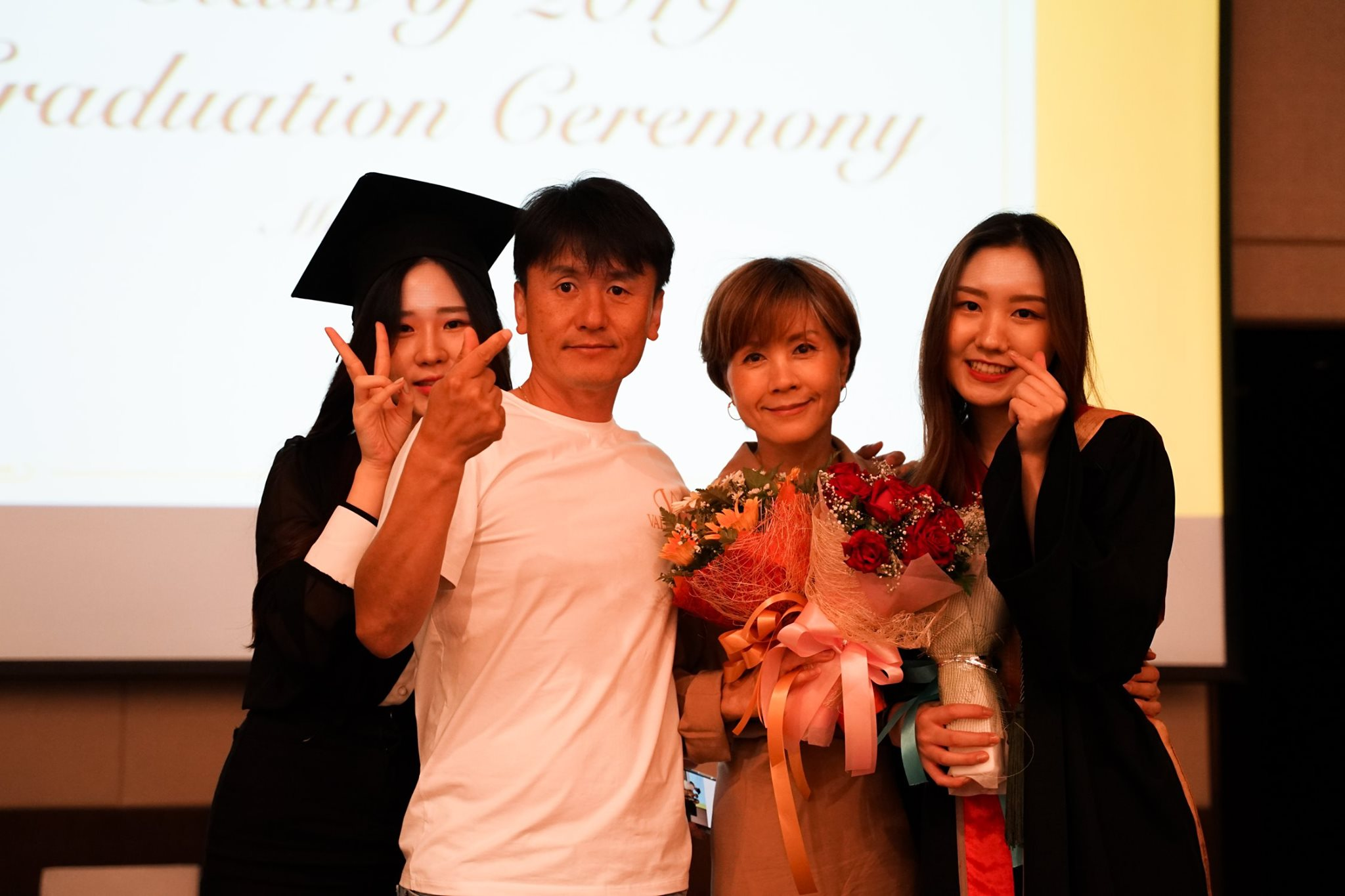 Class-Of-2019-Graduation-Ceremony-89