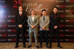 Class-Of-2019-Graduation-Ceremony-100