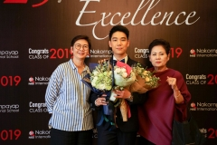 Class-Of-2019-Graduation-Ceremony-90