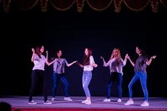 dreambig talent show 2018-004