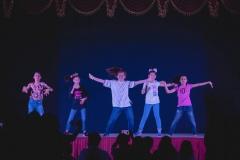 dreambig talent show 2018-005