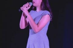 dreambig talent show 2018-006