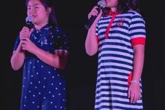 dreambig talent show 2018-007