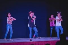 dreambig talent show 2018-008