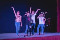 dreambig talent show 2018-009