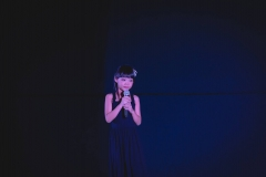 dreambig talent show 2018-011