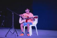 dreambig talent show 2018-012