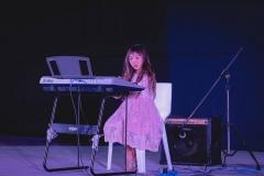 dreambig talent show 2018-015