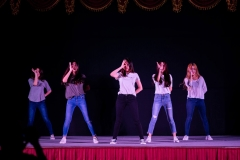 dreambig talent show 2018-018