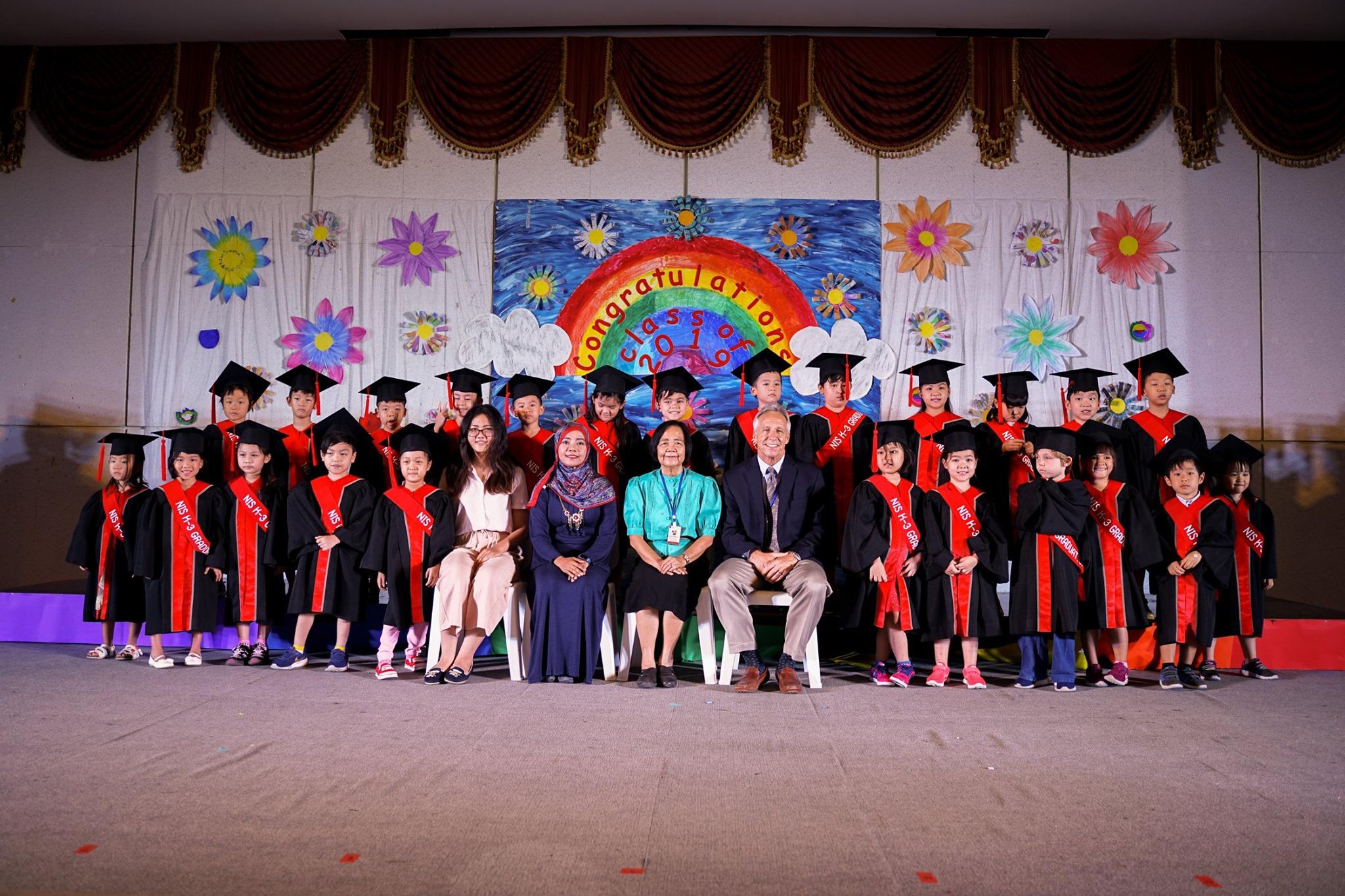 ECC-Graduation-2019-10