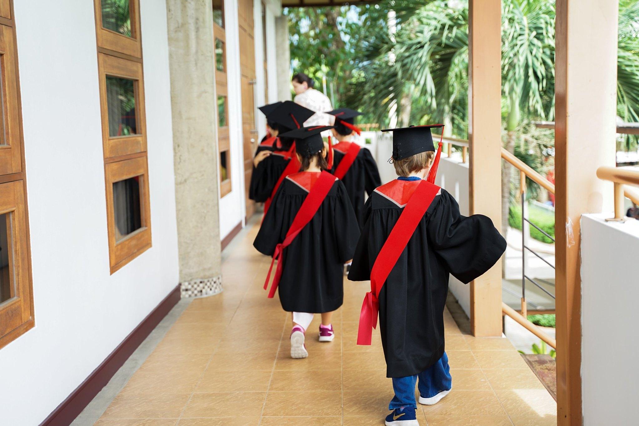ECC-Graduation-2019-45