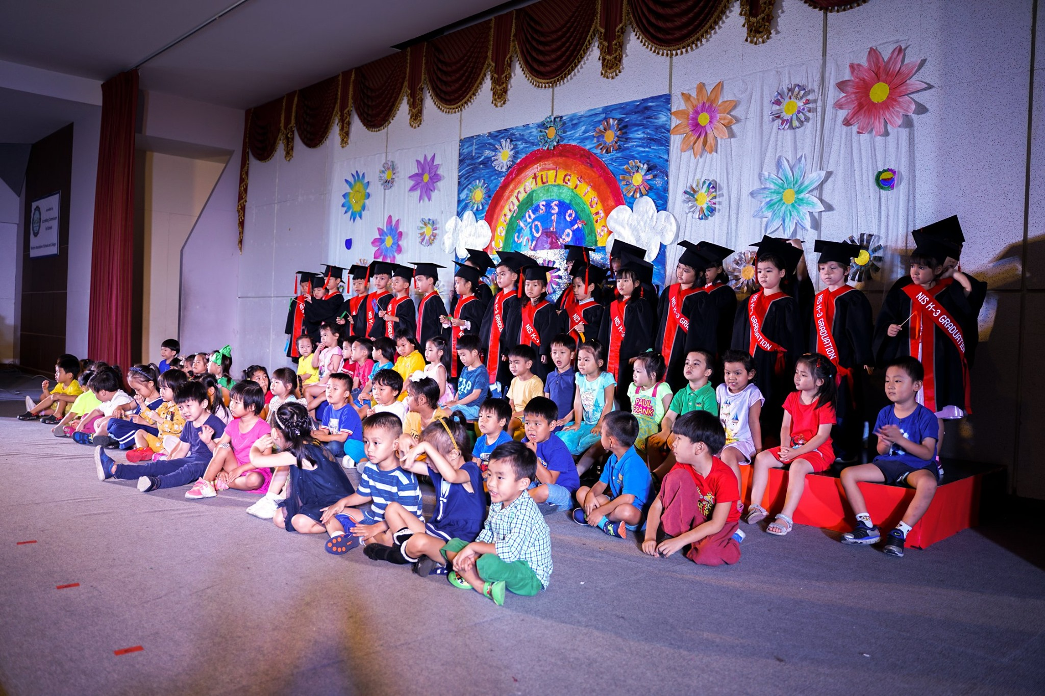 ECC-Graduation-2019-66