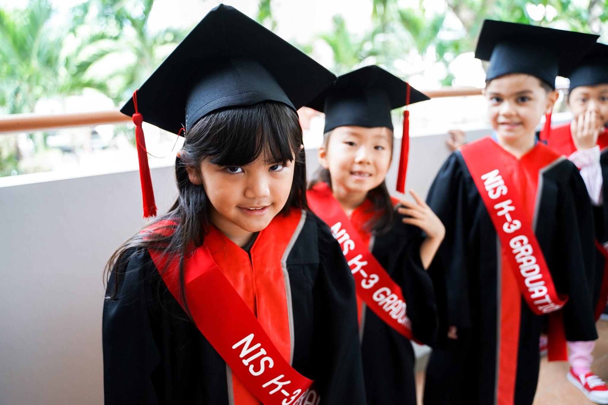 ECC-Graduation-2019-68
