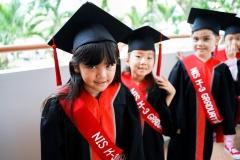 ECC-Graduation-2019-22