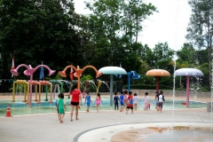 Zoo water Park with Group A (ECC)-5367