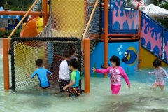 Zoo water Park with Group A (ECC)-5377