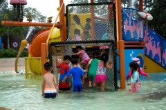 Zoo water Park with Group A (ECC)-5384