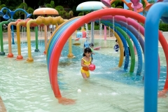 Zoo water Park with Group A (ECC)-5389