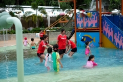 Zoo water Park with Group A (ECC)-5391