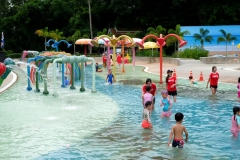 Zoo water Park with Group A (ECC)-5393