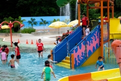 Zoo water Park with Group A (ECC)-5394