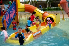 Zoo water Park with Group A (ECC)-5397