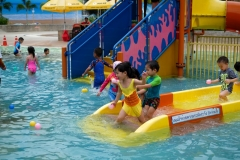 Zoo water Park with Group A (ECC)-5407