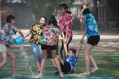 Songkran2018-047