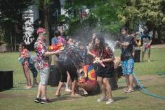 Songkran2018-050