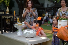 Songkran2018.1-001