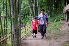 NIS-Summer-School-2019-Day-11-Maetaman-Elephant-Camp-14