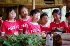 NIS-Summer-School-2019-Day-11-Maetaman-Elephant-Camp-17