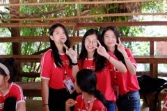 NIS-Summer-School-2019-Day-11-Maetaman-Elephant-Camp-23